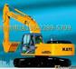 来宾加藤HD512R挖掘机土方机王欢迎咨询