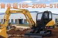 巢湖柳工CLG906D挖掘机为市场而战一年销售额翻三倍销售热线