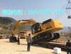 岳阳柳工CLG906D挖掘机都卖疯了销售热线