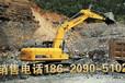 廊坊柳工CLG922E挖掘机矿山利器都卖疯了销售热线