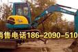 来宾久保田KX175挖掘机可靠耐用欢迎咨询