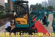 黔西南久保田KX155挖掘机小小挖大未来欢迎咨询