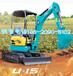安宁久保田KX163挖掘机经济省油销售热线