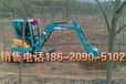 常德久保田KX163挖掘机可靠耐用欢迎咨询