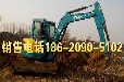 昆明久保田KX163挖掘机经济省油销售热线