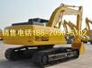 大興安嶺住友SH210挖掘機買挖機選住友就對了銷售熱線