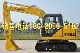 拉萨住友SH210挖掘机买挖机选住友就对了销售热线
