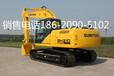 常德住友SH210挖掘机买挖机选住友就对了销售热线