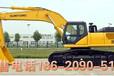 巴彥淖爾住友SH210挖掘機買挖機選住友就對了銷售熱線