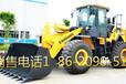 烏蘭察布柳工50裝載機價格全國銷量領先歡迎您