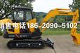 常熟柳工CLG908E挖掘機深得用戶好評財富熱線