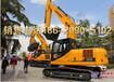 甘南柳工挖土機大型展銷會財富熱線
