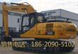 甘南柳工CLG906D挖土機既賺錢又放心財富熱線