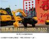 广元利州柳工9075E挖掘机零动先锋欢迎洽谈