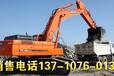連云港贛榆縣斗山DX520挖掘機皮實耐用哪家服務好