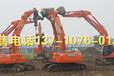 連云港海州斗山DX340挖掘機干活高效廠家促銷
