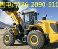 佛山南海柳工装载机铲车优质服务买柳工最佳选择