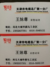 6XV1-830-0EH10西门子总线电缆