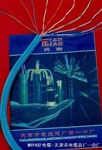核电站用电力电缆WDZA-HDPYJYP3