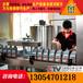 湖北武汉新型尿素溶液设备报价,小型尿素溶液加注器,车用尿素灌装设备,尿素水处理反渗透,EDI水处理设备报价