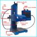 气动打标机使用方法-重庆紫旭打标机工厂有教材和视频资料