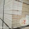 供应广东广州LVL包装级多层板木方免熏蒸