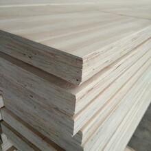 供应全国松木脚踏板建筑踏板多层板图片