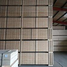 供应福建松木脚踏板辐射松木踏板松木LVL图片