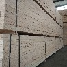 厂家直销LVL单板层积材包装级木方免熏蒸