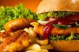 兰州汉堡店加盟费用兰州汉堡店怎么加盟兰州贝克汉堡加盟