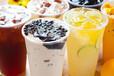 柠檬工坊加盟,饮品店加盟,奶茶加盟