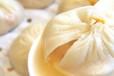 武威早餐包子店加盟甘肃豆腐脑早点技术学习
