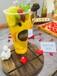 銀川冷飲店加盟丨銀川檸檬工坊冷飲加盟品牌