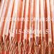 江苏罗莱尔专业生产优质连铸铜包钢接地极欢迎采购