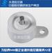厂价直销:永晟阻尼器/货架/推烟器/YS-1008S(D)/单向旋转阻尼器/缓冲器