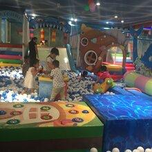 儿童乐园交互体感游戏,投影互动滑梯,互动投影地面,神童魔幻滑梯