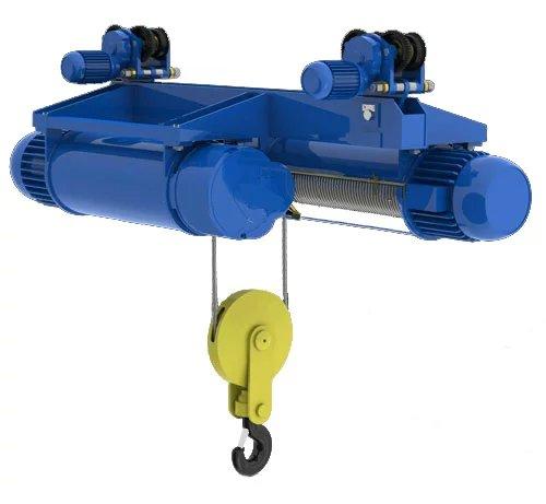 北起双力厂家直销微型电动葫芦起重工具价格优惠特价促销