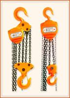 PDH单速环链葫芦,环链电动葫芦,起重工具,单速环链葫芦图片