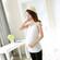 孕妇哺乳吊带
