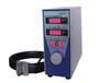 焊接检测仪+电流检测仪