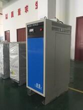 电镀电源上海生产厂家图片