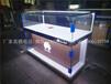 苹果乐视手机柜台华为三星魅族金立OPPO展示柜移动受理台体验台福州供应