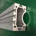 库比克供应海普克桁架结构梁HB25C