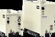 日本坚山KASHIYAMA干式真空泵MU-X系列