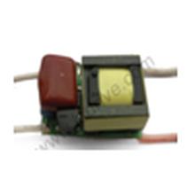 LED调光电源图片
