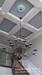 高端别墅智能吊灯升降机装饰盖