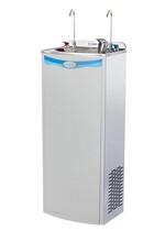 厦门普德PD-291温热型不锈钢直饮机饮水机集体饮水设备图片