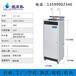 新泽泉办公室直饮水机商用学校工厂直饮机不锈钢立式节能全自动