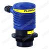 FLOWLINE(氟莱)超声波液位计性价比高
