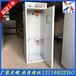工业防爆气瓶柜-气瓶防爆柜价格全钢气瓶柜